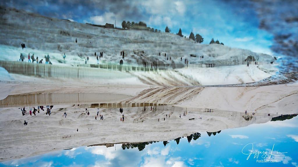 24. Mirror